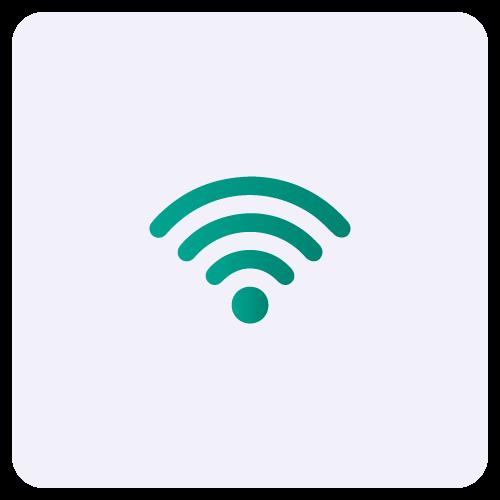Wireless Data Logger