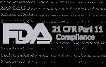 FDA 21CFR par11