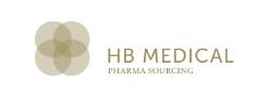 Eupry customer HB Medical